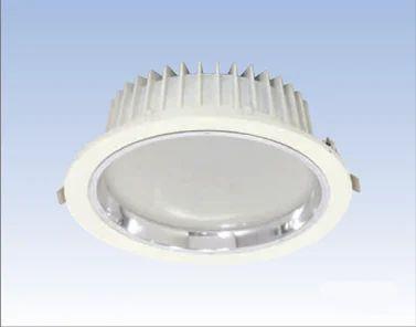 Eco Plus Down Led Light L A D Electronics Manufacturer