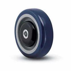 Polyurethane V Groove Wheels