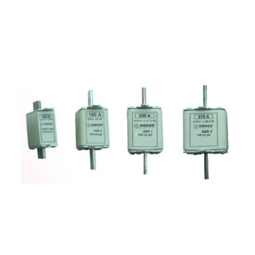 Control Panel Accessories, For Industrial, 220-230 V
