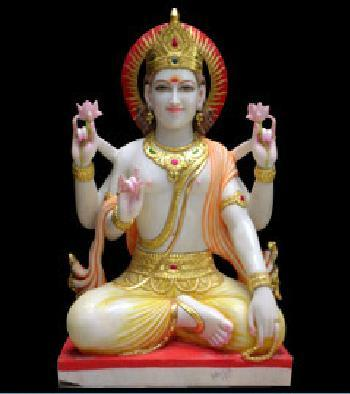 Image result for chandran god