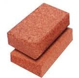 Coco Peat Blocks for Nurseries