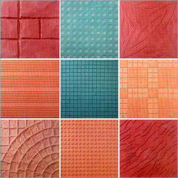 Cement Tiles In Jaipur Rajasthan Suppliers Dealers