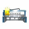 Laser Bridge System Machine
