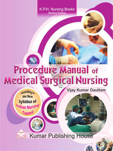 Anesthesiologist's manual of surgical procedures.
