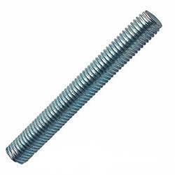 Threaded Rod for Automobile Industries
