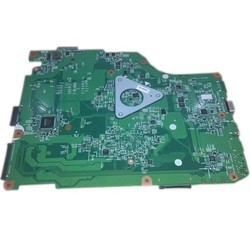 V3520 Dell i5 Motherboard is available at the Best Price