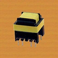Pulse Transformer