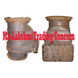 Cast Iron Non Return Valve Suppliers Amp Manufacturers In