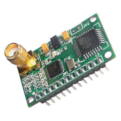 RF Module at Best Price in India