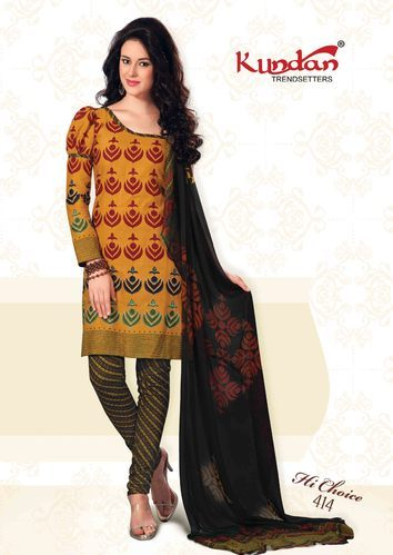 Normal Salwar Designer Salwar Suit Rs 1500 Piece Mahalaxmi