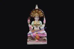 Jain Padmavati Statue