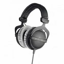0d0c09070fb Monitoring Headphones DT 770 PRO / DT 880 PRO / DT 990 PRO ...