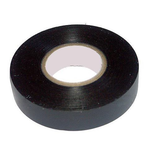 HT Insulation Tape at Best Price in India