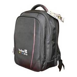 Blaze Line Designer Laptop Backpack