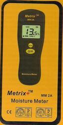 Digital Moisture Measure