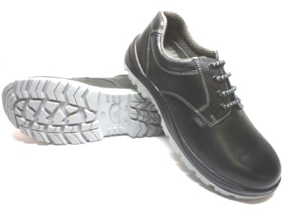 Allen Cooper Industrial Safety Shoes - Allen Cooper Safety Shoes