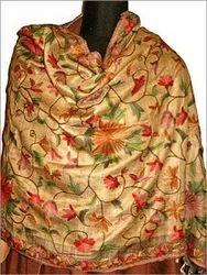 0b342890d0 Kashmiri Pashmina Shawls - View Specifications & Details of Pashmina ...