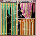 String Curtain Collections
