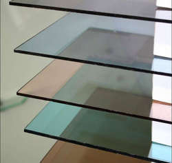 Tinted Glass Suppliers Manufacturers Amp Traders In India