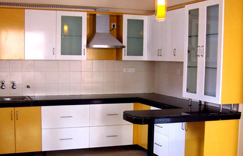 German Kitchen Design In Bangalore Imported Modular Kitchen