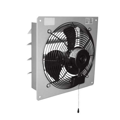 Exhaust Fans at Best Price in India