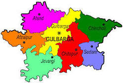 Pharma Franchise in Gulbarga District