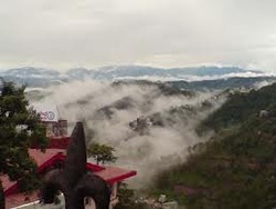 Shimla Manali Hill Station Tour Package