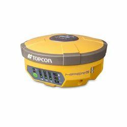Hiper V GNSS Receiver