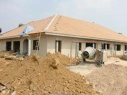 House Construction Services
