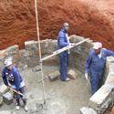 Biogas Plant Installation Services