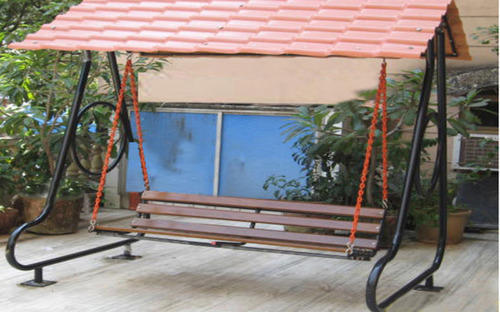 Wooden Swing Set View Specifications Details Of Wooden Swings By