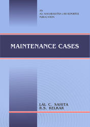 Maintenance Cases