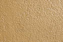 Wall Texture Paint Colormate India P Ltd Wholesale Supplier