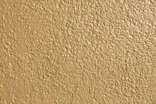 Texture Paint - Wall Texture Paint Wholesale Supplier from