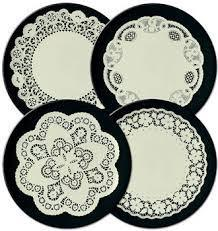 Fancy Paper Plate  sc 1 st  IndiaMART & Fancy Paper Plate | Yashwanthi Paper Products | Manufacturer in ...