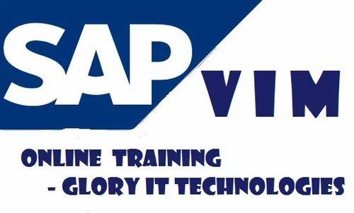 SAP Vendor Invoice Management (VIM) Online Training in Marthahalli