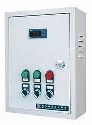 Refrigeration Controller