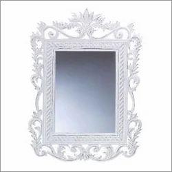 9852fa893cc Fancy Mirror