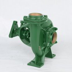 Centrifugal Water Pump RGLDSV