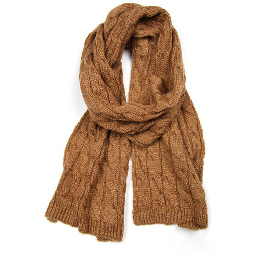 87b29e59b59 Winter Scarf at Best Price in India