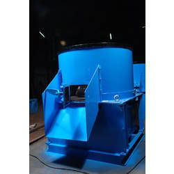Sand Preparation Equipment
