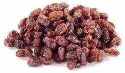 Regular Raisins