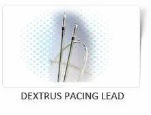 Dextrus Pacing Lead