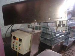 Naylon Sev Making Machine