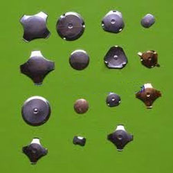 Metal Dome Switches