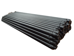 Drill Drill Pipes