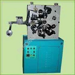 Gobi Chain Die Machine