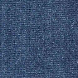 Regular Cotton Denim Fabric