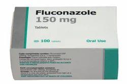 Fluconazole Price