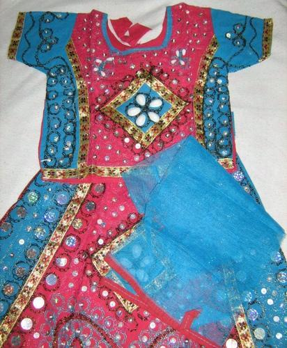 fad939aa68e Rajasthani Kids dresses - View Specifications & Details of Kids ...